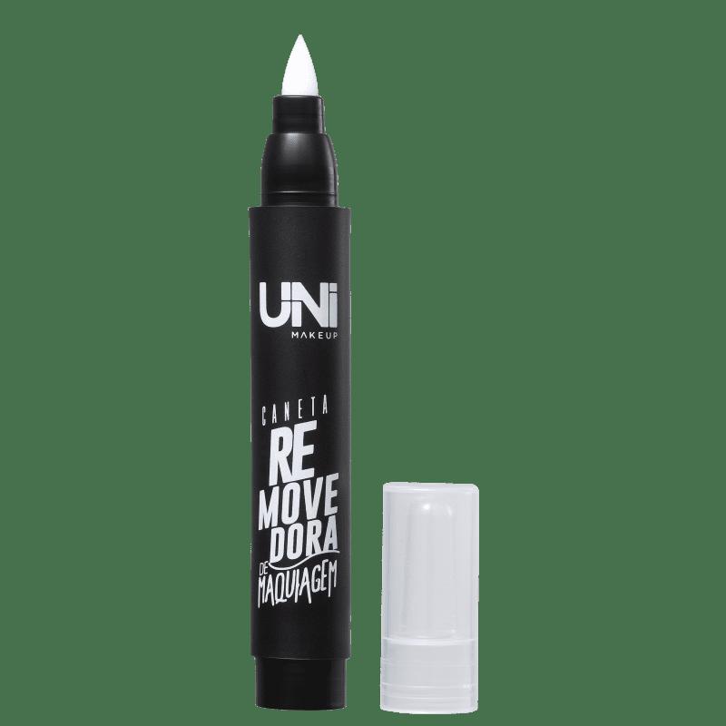 UNImakeup Removedora de Maquiagem - Caneta Demaquilante 2g