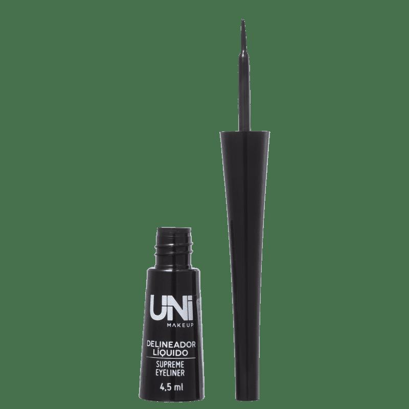 UNImakeup Supreme - Delineador Líquido 4,5ml