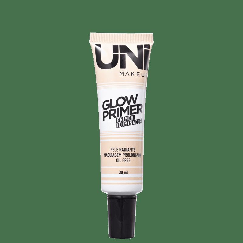 UNImakeup Glow - Primer Facial 30ml