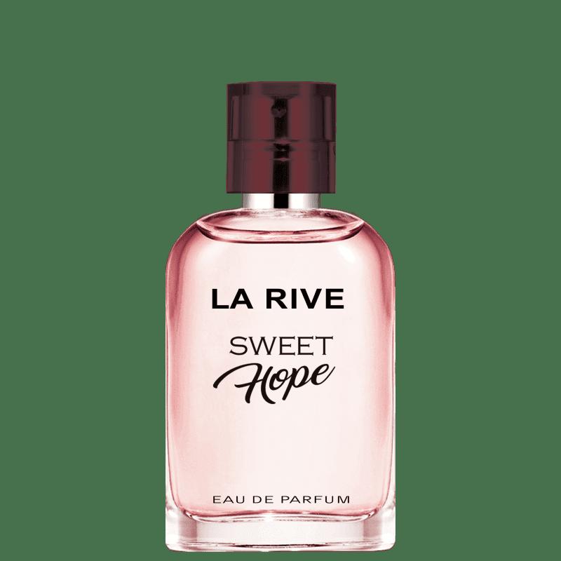 Sweet Hope La Rive Eau de Parfum - Perfume Feminino 30ml