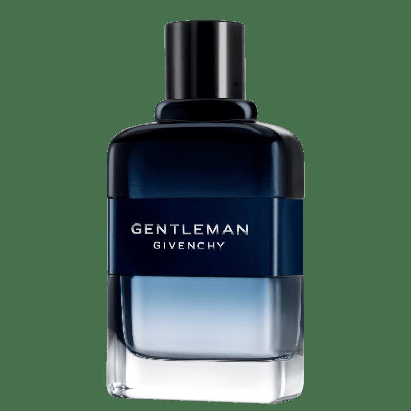 Gentleman Intense Givenchy Eau de Toilette - Perfume Masculino 100ml