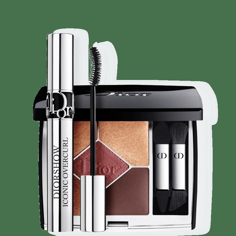 Kit Couture Mitzah BlackDior (2 Produtos)