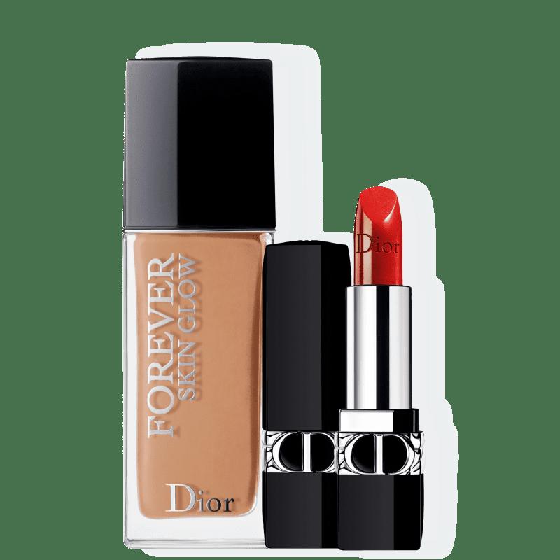 Kit Dior Revitalização (2 Produtos)