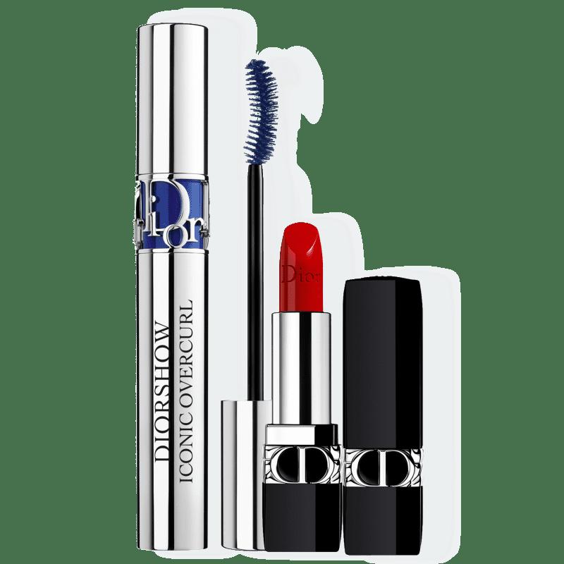 Kit Dior Harmonia (2 produtos)