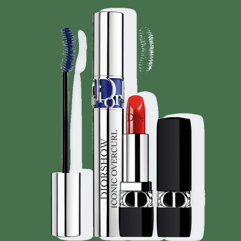 Kit Dior Essencial #03 (2 Produtos)