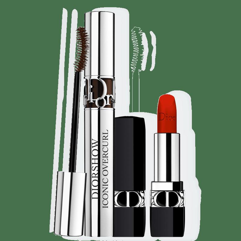 Kit Dior Essencial #07 (2 Produtos)