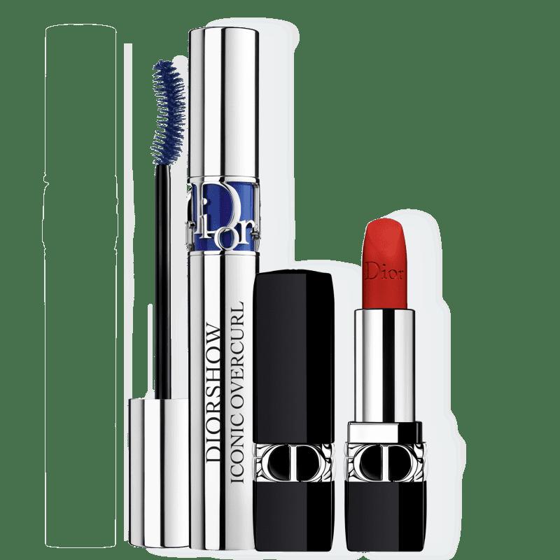 Kit Dior Essencial #09 (2 Produtos)