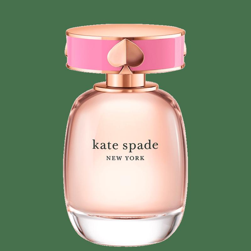 Kate Spade New York Eau De Parfum - Perfume Feminino 60ml
