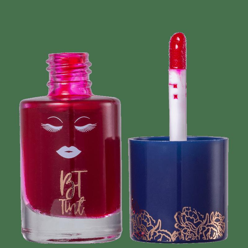 Bruna Tavares BT Tint Alice - Lip Tint 10ml