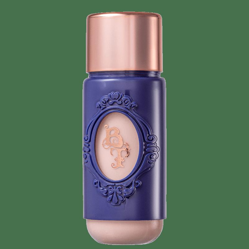 Bruna Tavares BT Skin L50 - Base Líquida 40ml
