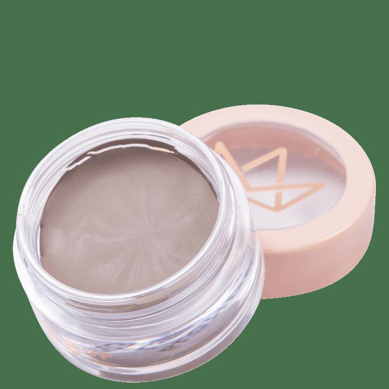 Mari Maria Makeup Blonde - Delineador para Sobrancelha 4g