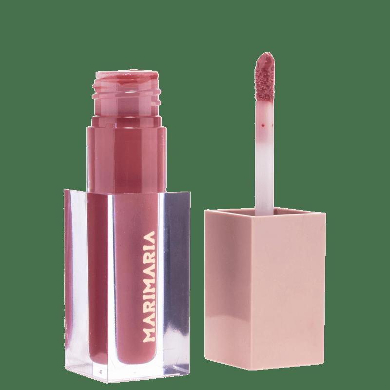 Mari Maria Makeup Yummy - Gloss Labial 4ml