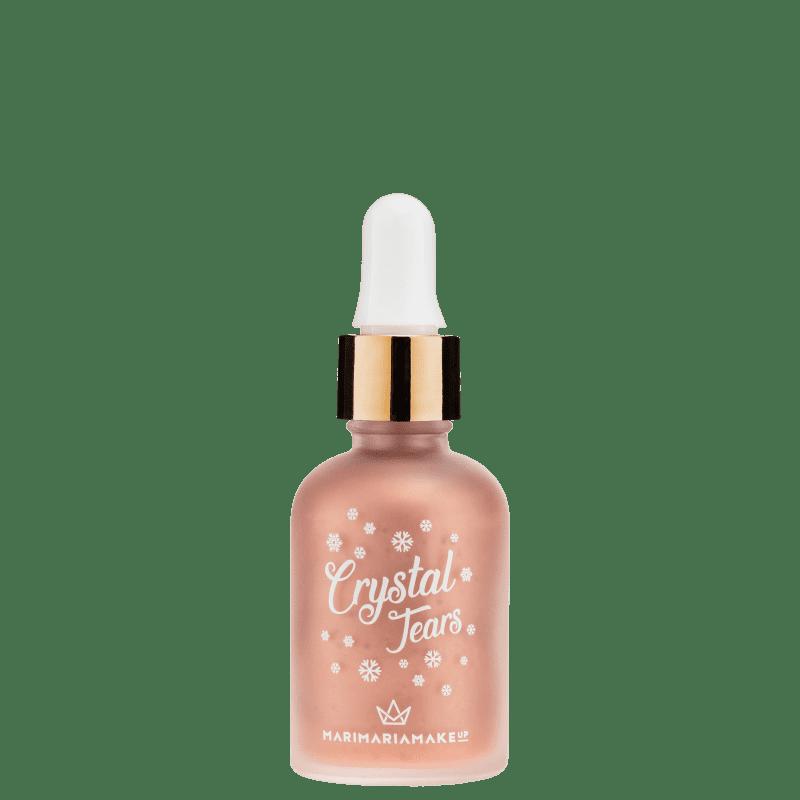 Mari Maria Makeup Crystal Tears Quartz - Primer 30ml