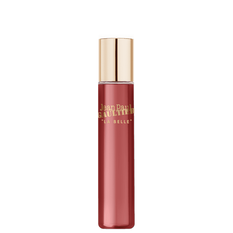 La Belle Le Parfum Jean Paul Gaultier Eau de Parfum - Perfume Feminino 15ml