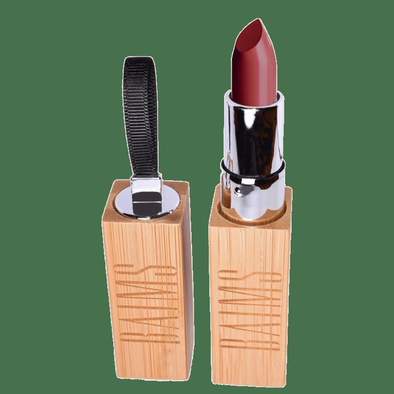 BAIMS 500 Jasper - Batom Semi-Matte 4g