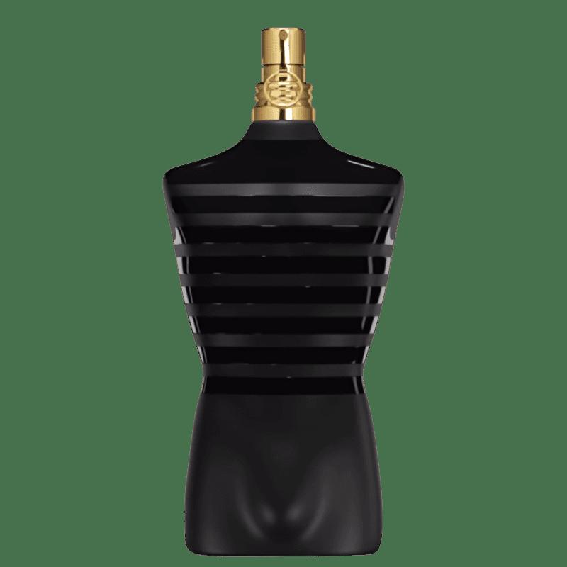Le Male Le Parfum Jean Paul Gaultier Eau de Parfum - Perfume Masculino 200ml