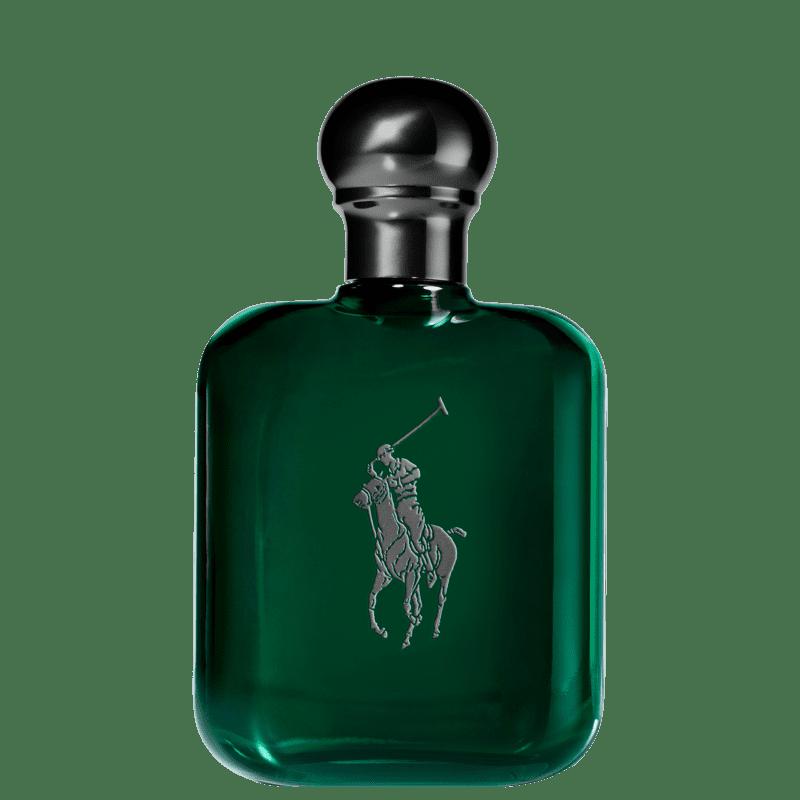 Polo Ralph Lauren Cologne Intense - Perfume Masculino 118ml