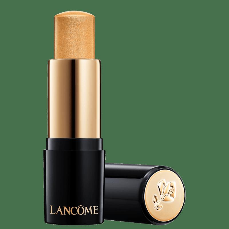 Lancôme Teint Idole Ultra Wear 03 Honey - Iluminador em Bastão 9,5g