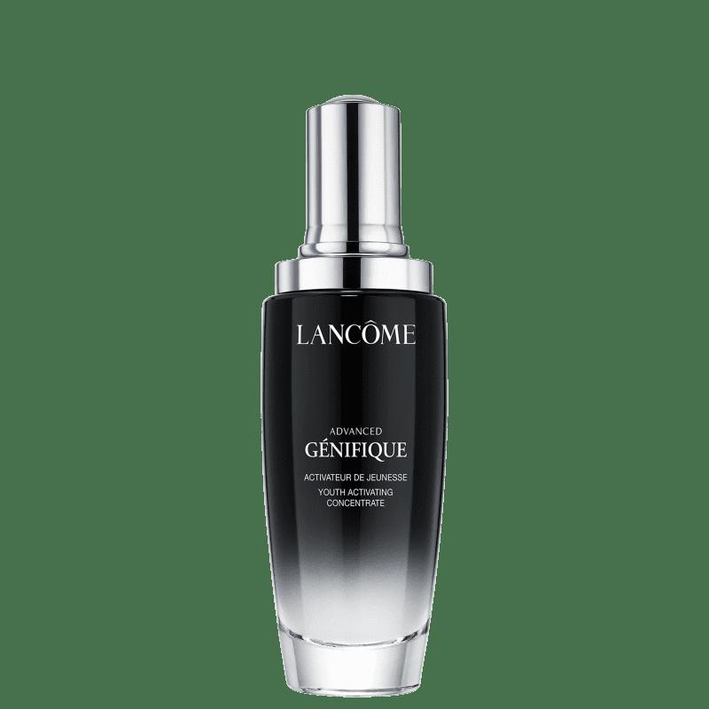 Lancôme Advanced Génifique Youth Activating - Sérum Anti-Idade 75ml