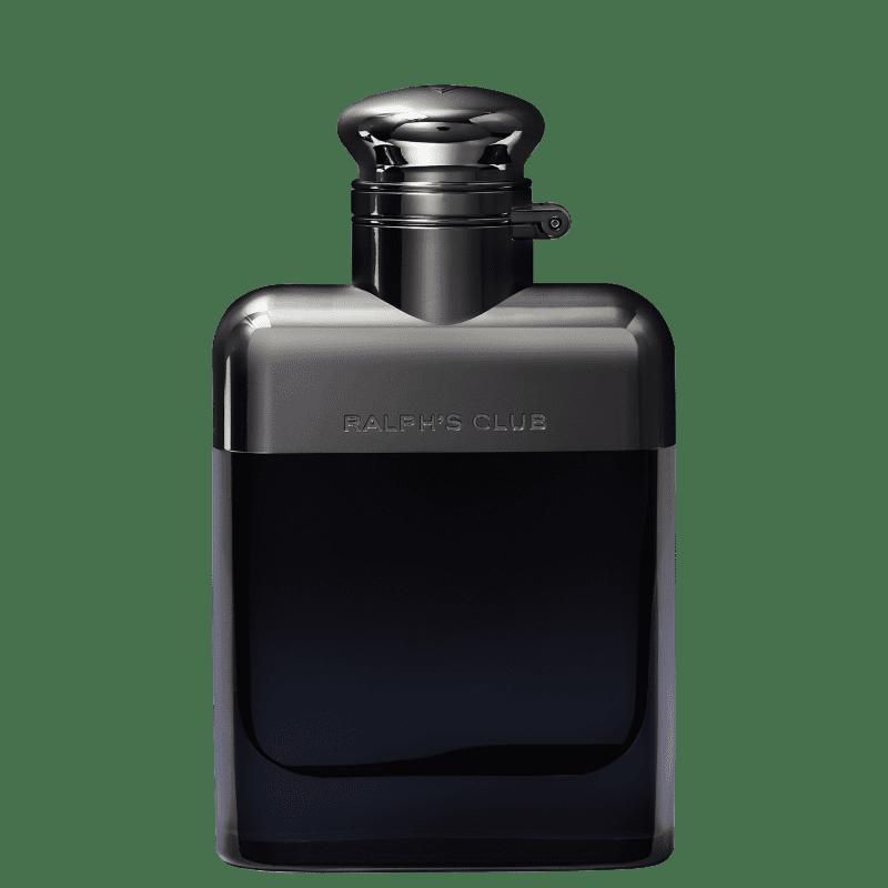 Ralph's Club Ralph Lauren Eau de Parfum - Perfume Masculino 50ml