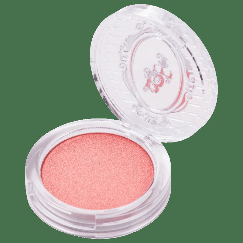 Bruna Tavares BT Shimmer Blush Noronha - Blush Compacto 5g
