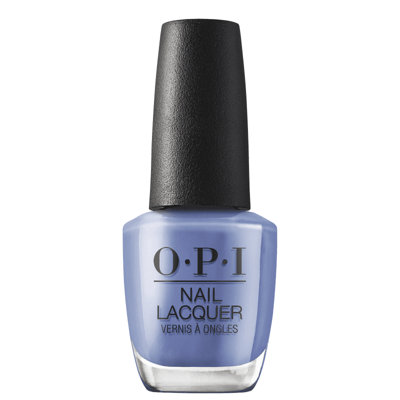 OPI Hollywood You Sing, Dance, Act And Produce? - Esmalte Cremoso 15ml