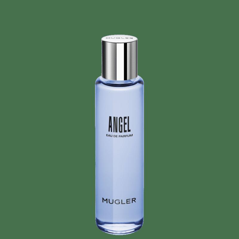 Angel Mugler Eau de Parfum Refil - Perfume Feminino 25ml