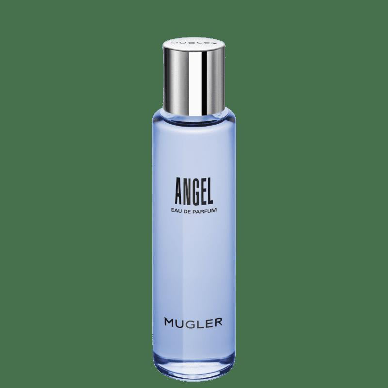 Angel Mugler Eau de Parfum Refil - Perfume Feminino 50ml