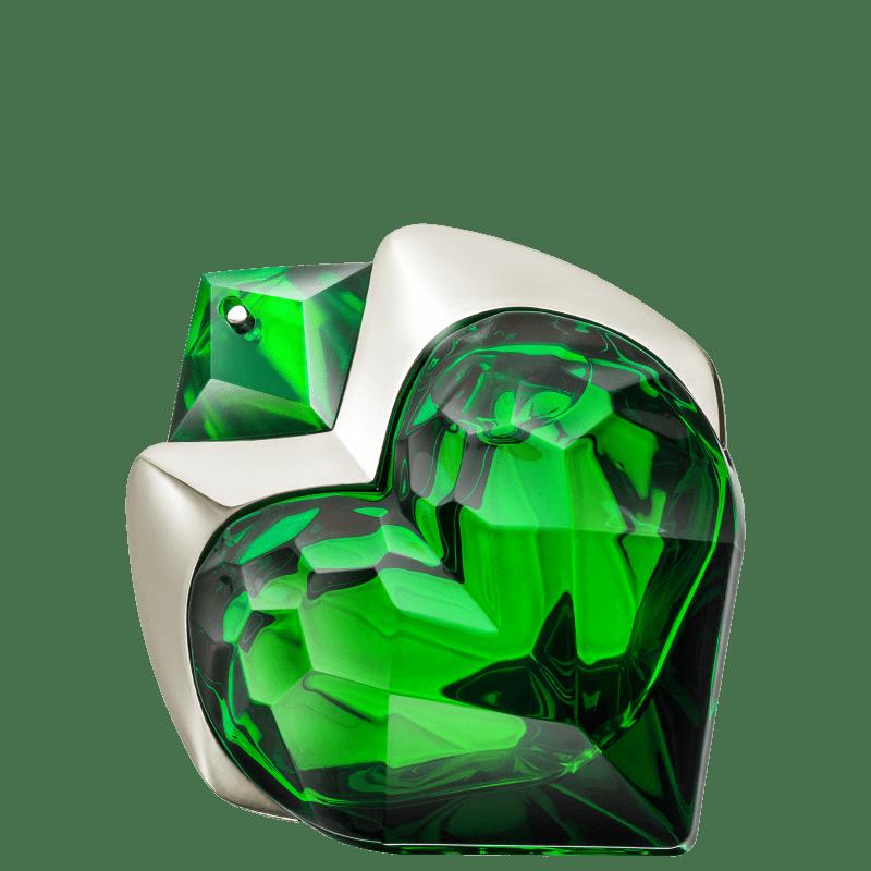 Aura Mugler Eau de Parfum - Perfume Feminino 50ml