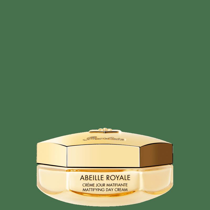 Guerlain Abeille Royale Dia Matificante - Creme Hidratante Facial 50ml