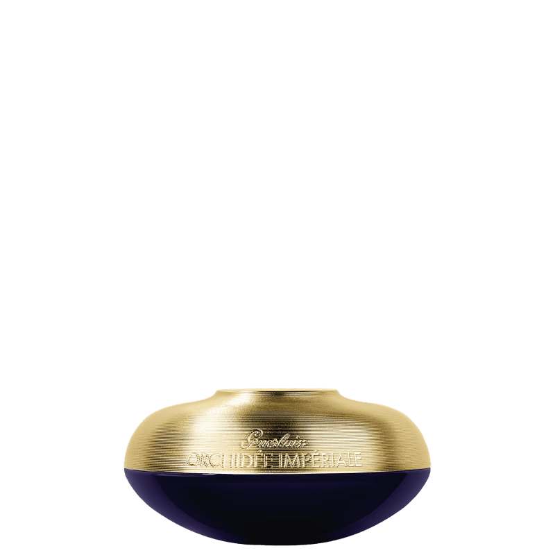 Creme para Olhos Guerlain Orchidee Imperiale 15ml