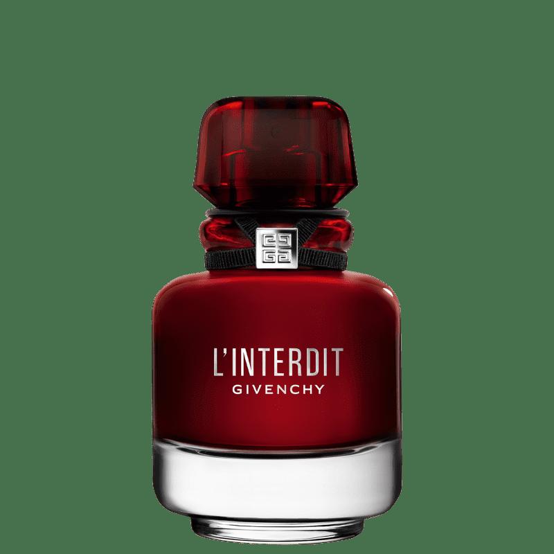 L'interdit RougeGivenchy Eau de Parfum - Perfume Feminino 35ml