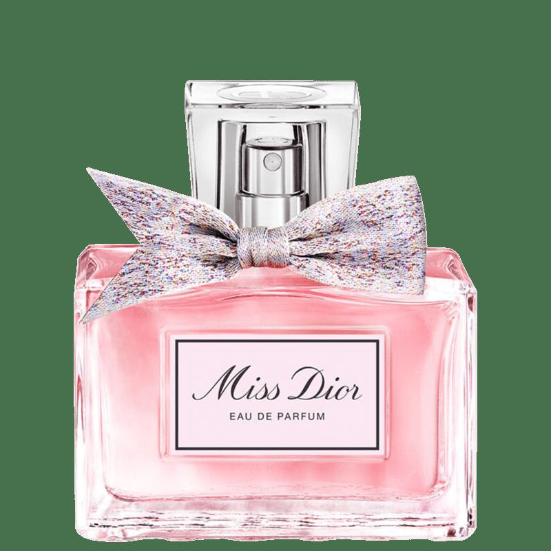 Miss Dior DIOR Eau de Parfum - Perfume Feminino 30ml