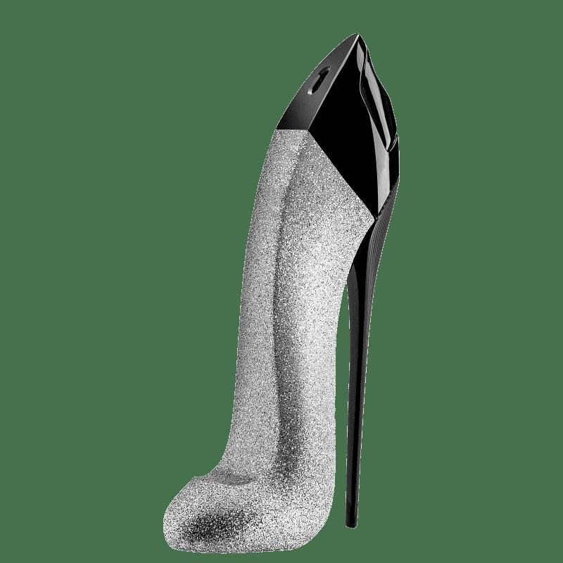 Good Girl Superstars Carolina Herrera Eau de Parfum - Perfume Feminino 80ml
