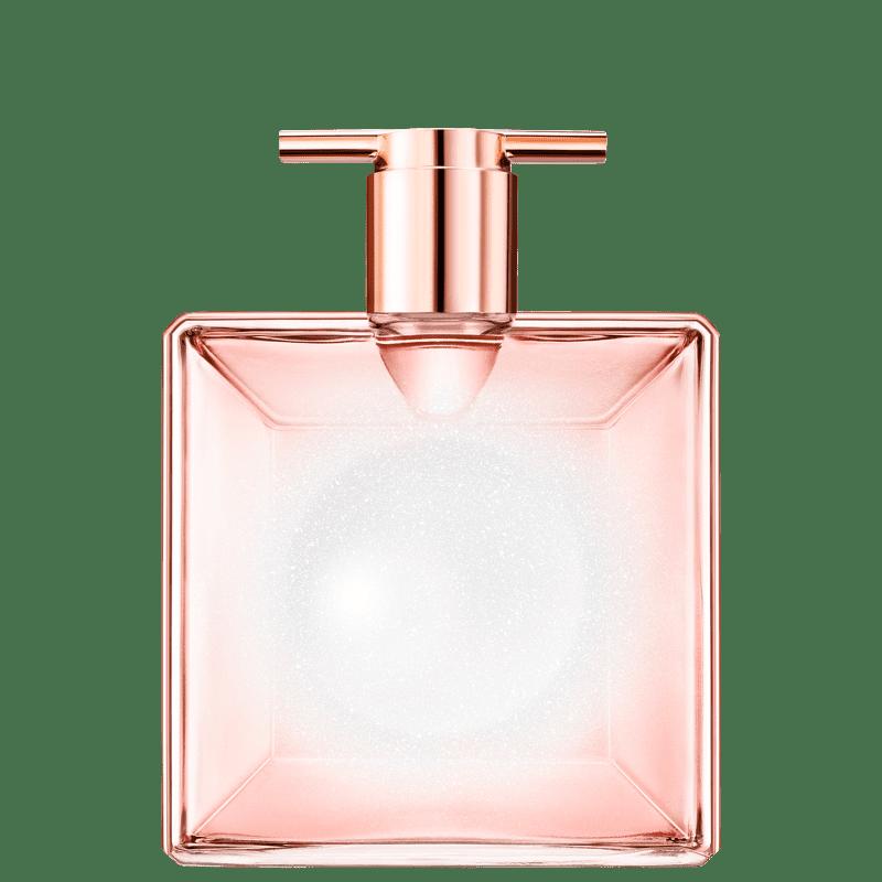 Idôle Aura Lancôme Eau de Parfum - Perfume Feminino 25ml