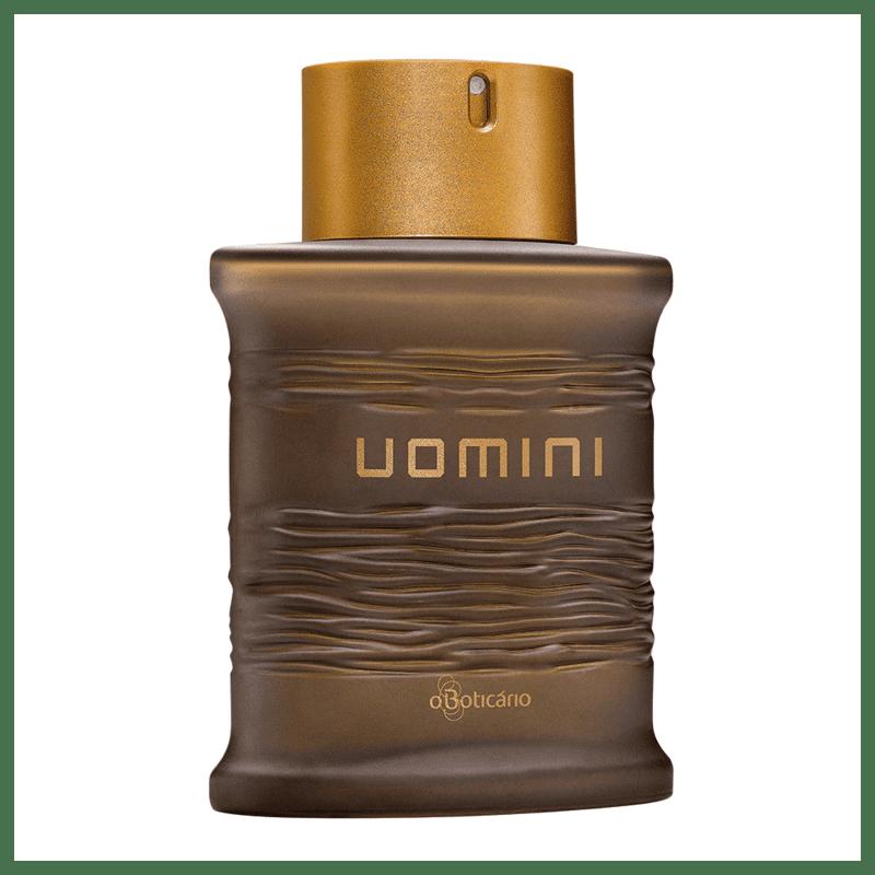 o Boticário Uomini - Deo Colônia Masculina 100ml