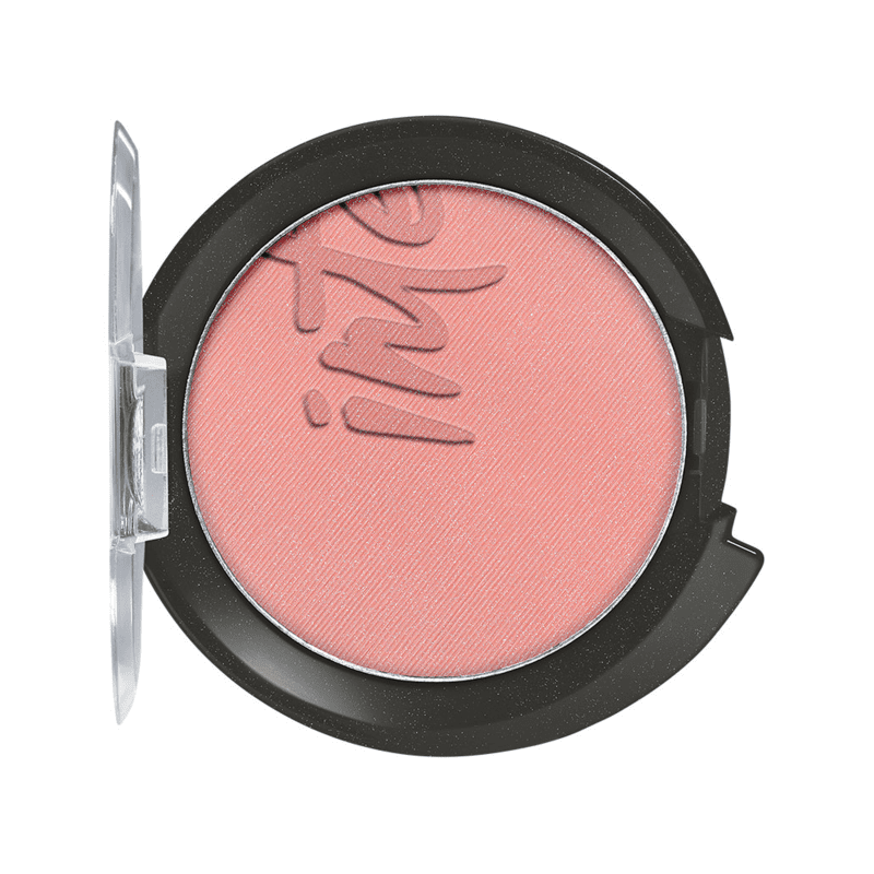 Blush Compacto Arraso Rosa Intense, 3g