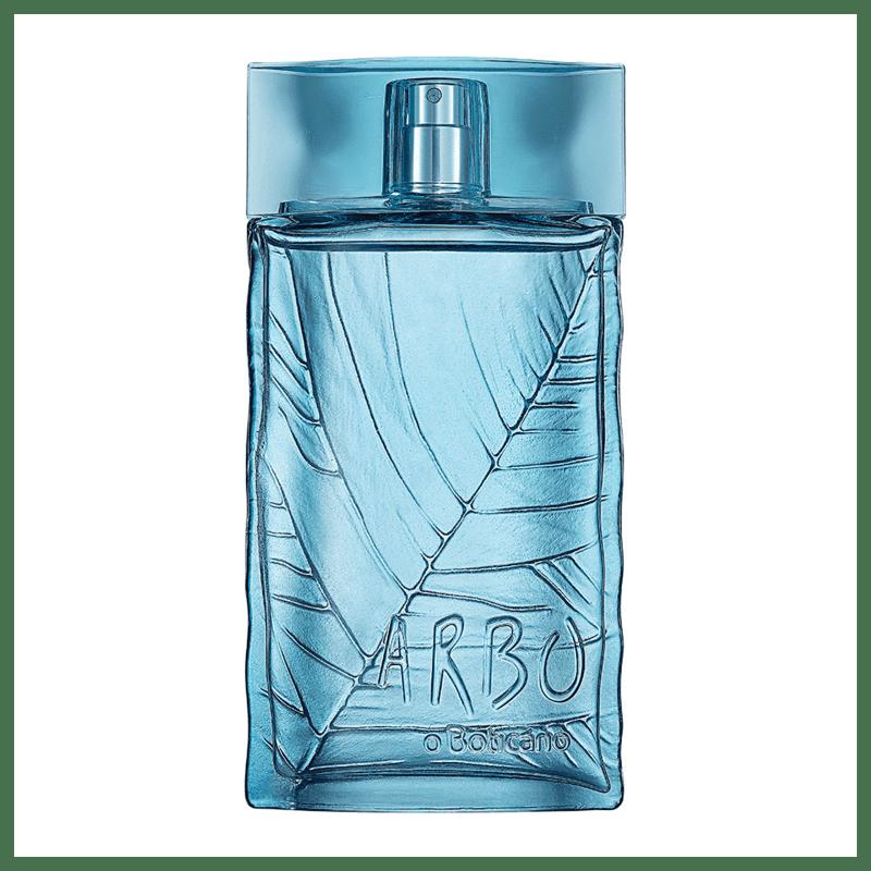 Arbo Ocean Desodorante Colônia 100ml