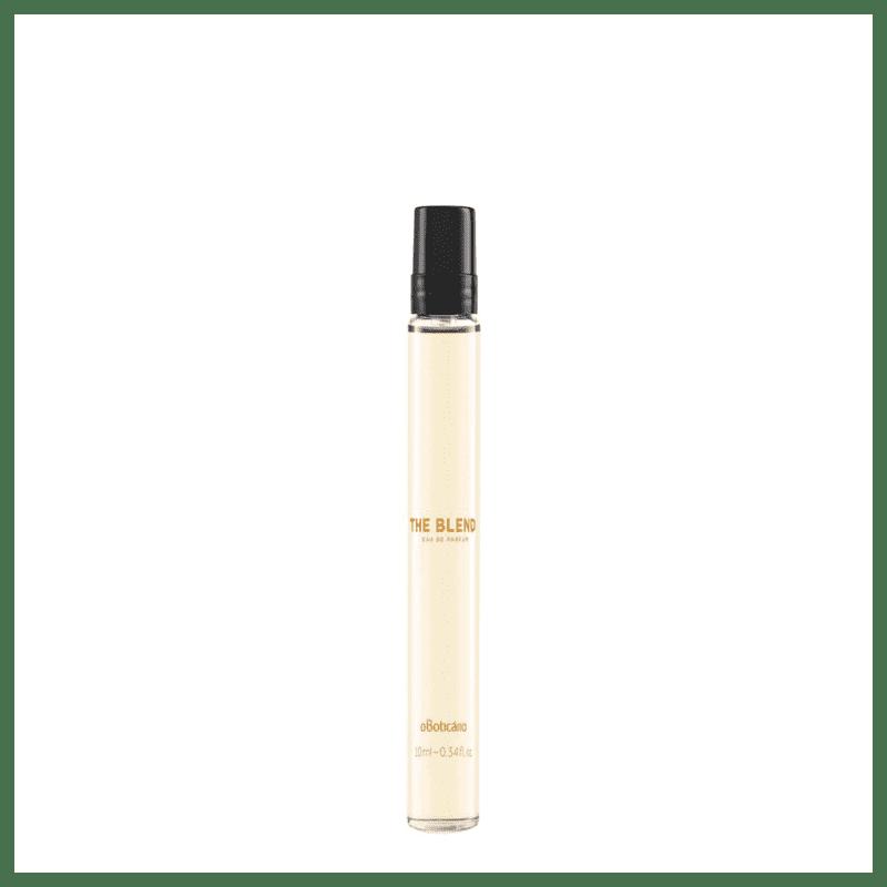 The Blend Eau De Parfum 10ml