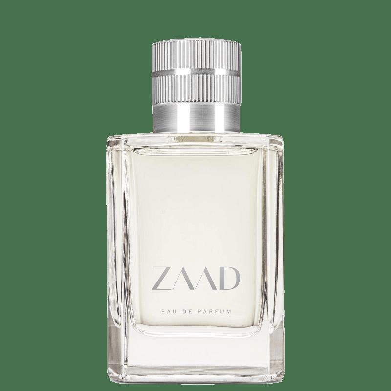 Zaad Eau De Parfum, 50 ml
