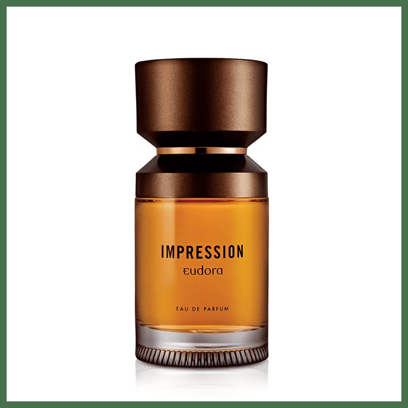 Impression Eau de Parfum 100ml