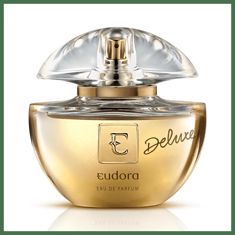 Eudora Deluxe Eau de Parfum 75ml