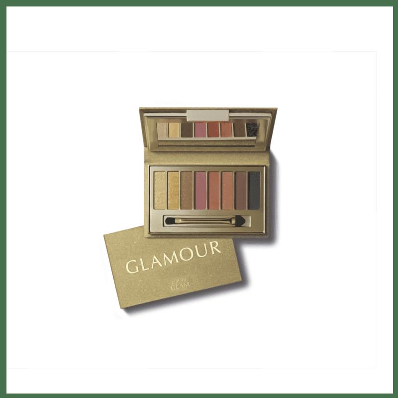Palette Glamour Glam 6,4g