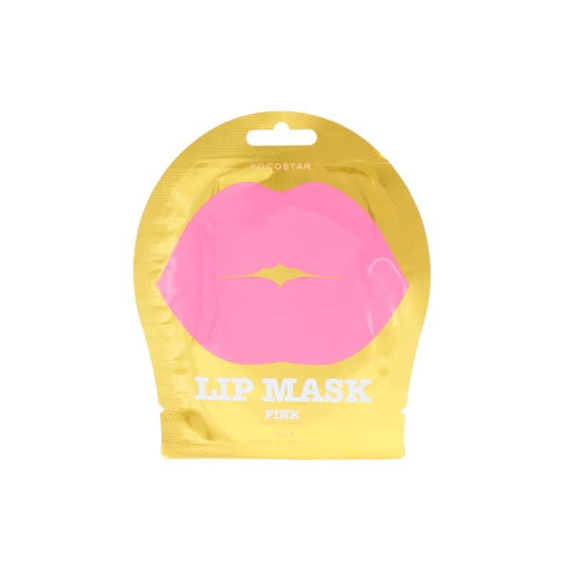 Kocostar Lip Mask Pink – Máscara Labial 10g