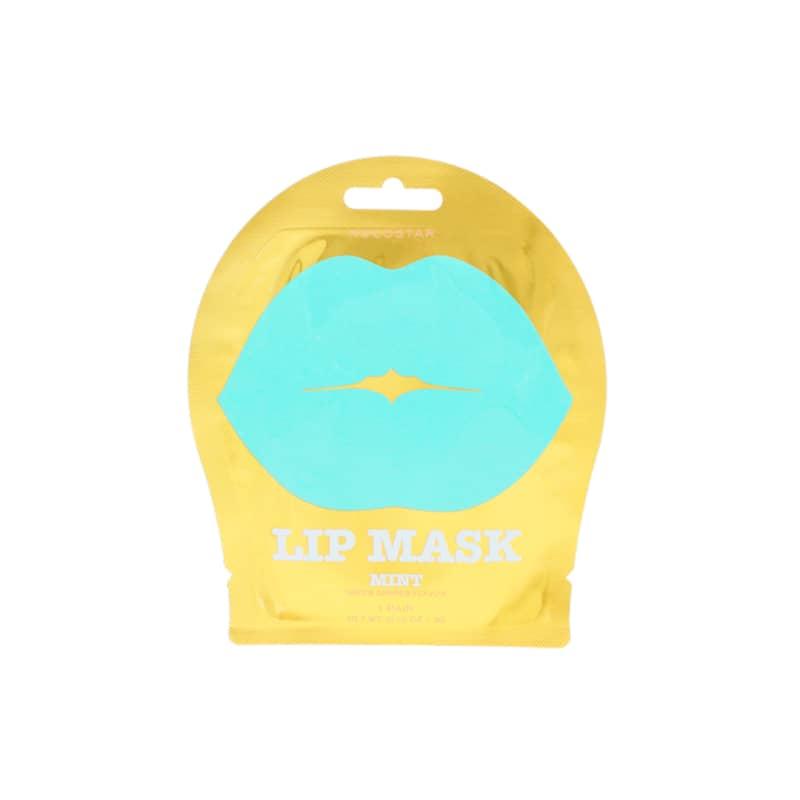 Kocostar Lip Mask Mint – Máscara Labial 10g