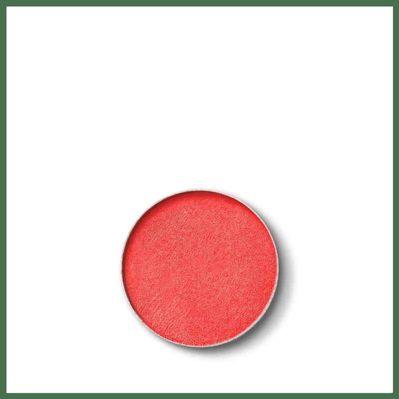 Sombra Refil Acetinada Coralzita 1,5g