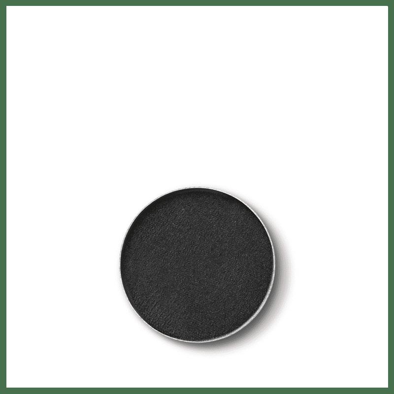 Sombra Refil Glitter Pretilo 1,5g