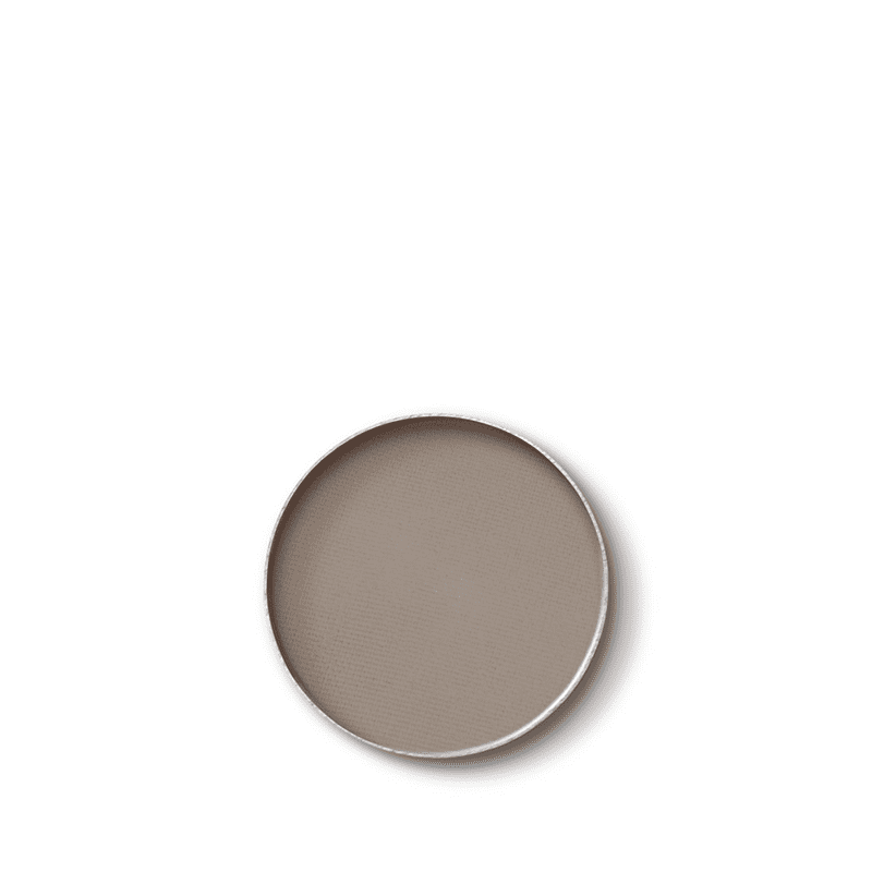 Sombra Refil Mate Cinzeto 1,5g