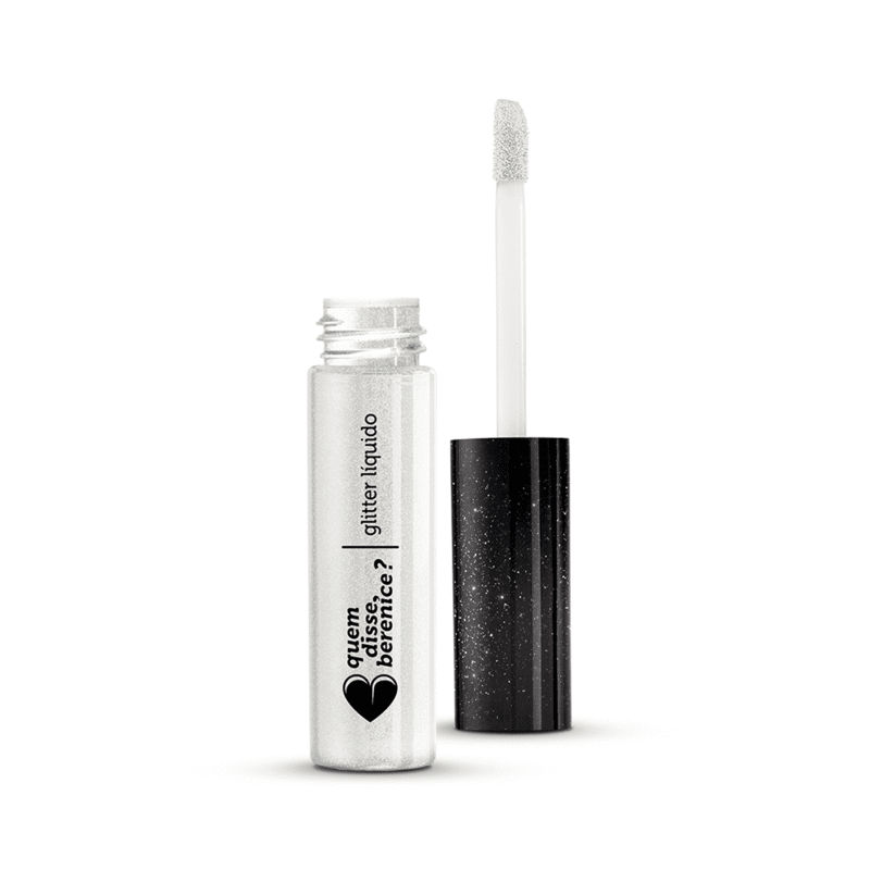 Glitter Líquido Brancolex 5,6ml