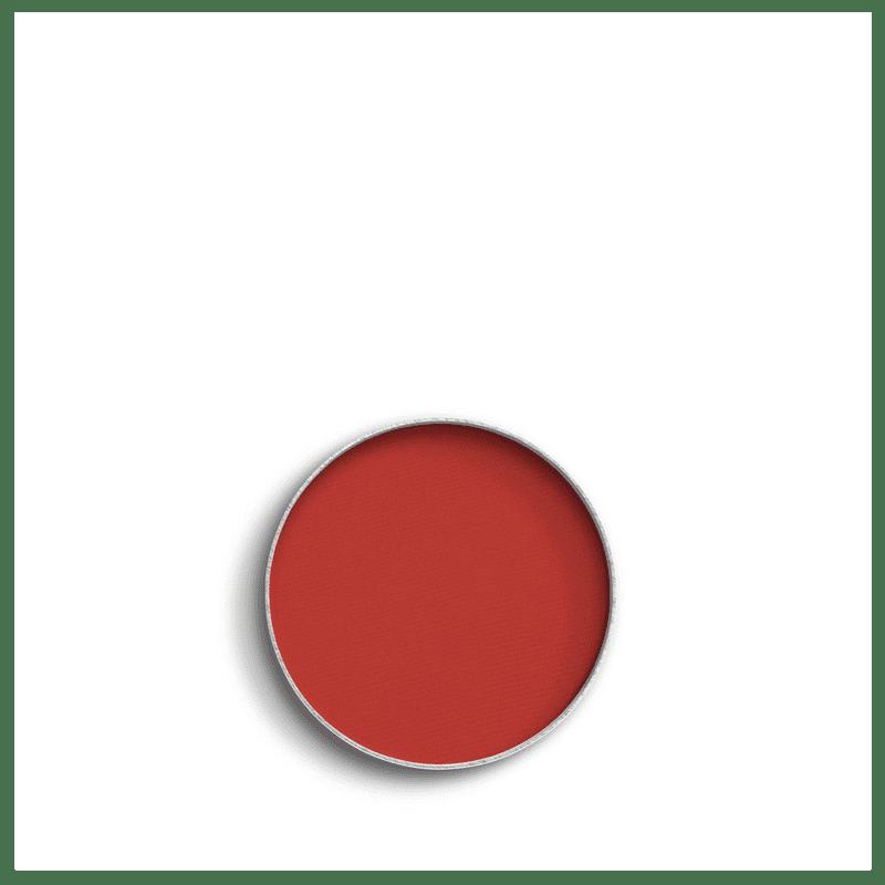 Sombra Refil Mate Vermerê 1,5g